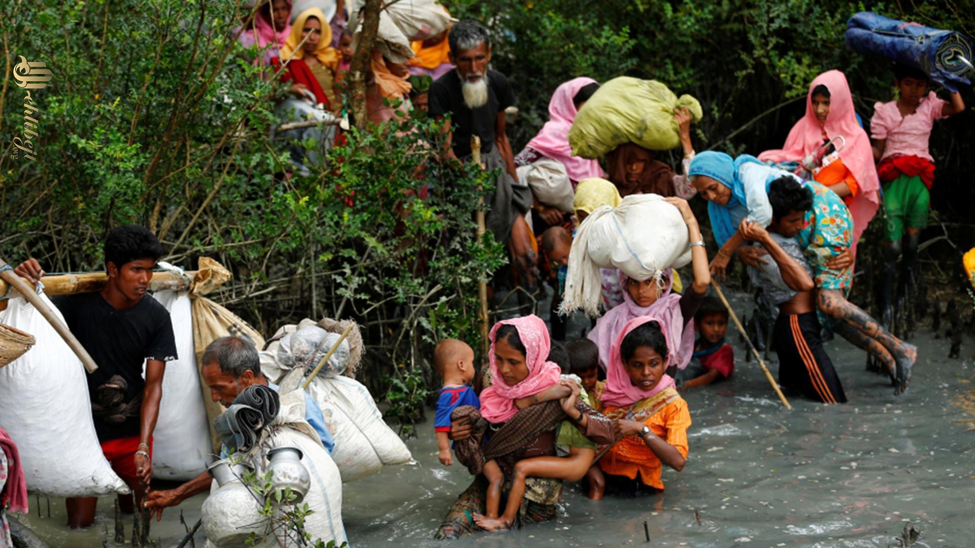 Mijanmar, između ekstremizma i genocida