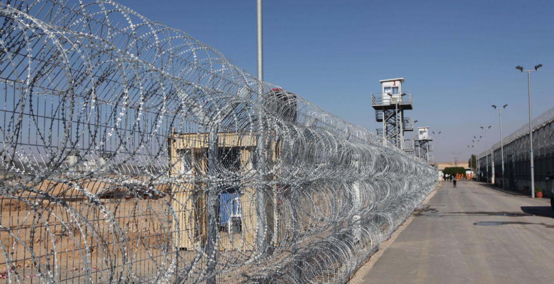 Najnoviji tihi zločin cionističkih okupatora