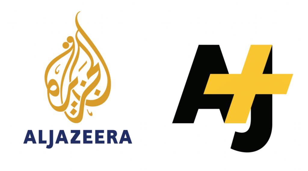 """Sloboda govora Al-Jazeere nije mogla podnijeti video o """"holokaustu"""""""
