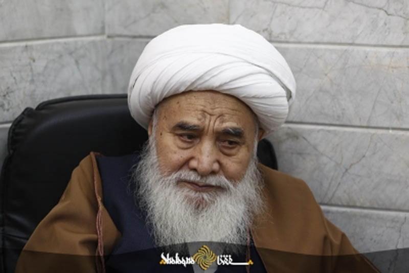 Reakcije uleme i zvaničnika povodom smrti ajetullaha Muhakkika Kabulija