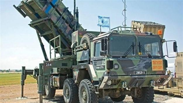 """Nakon Nasrallahovih upozorenja, """"Izrael"""" pojačao zaštitu 20 strateških tačaka"""