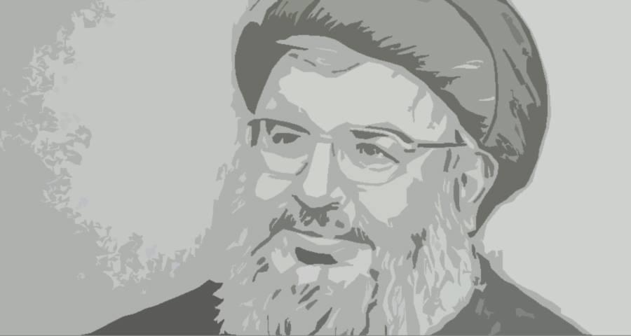 Najveća tajna Hizbullaha