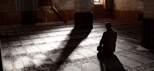 Šta to postoji u namazu, što vjernicima pomaže ?