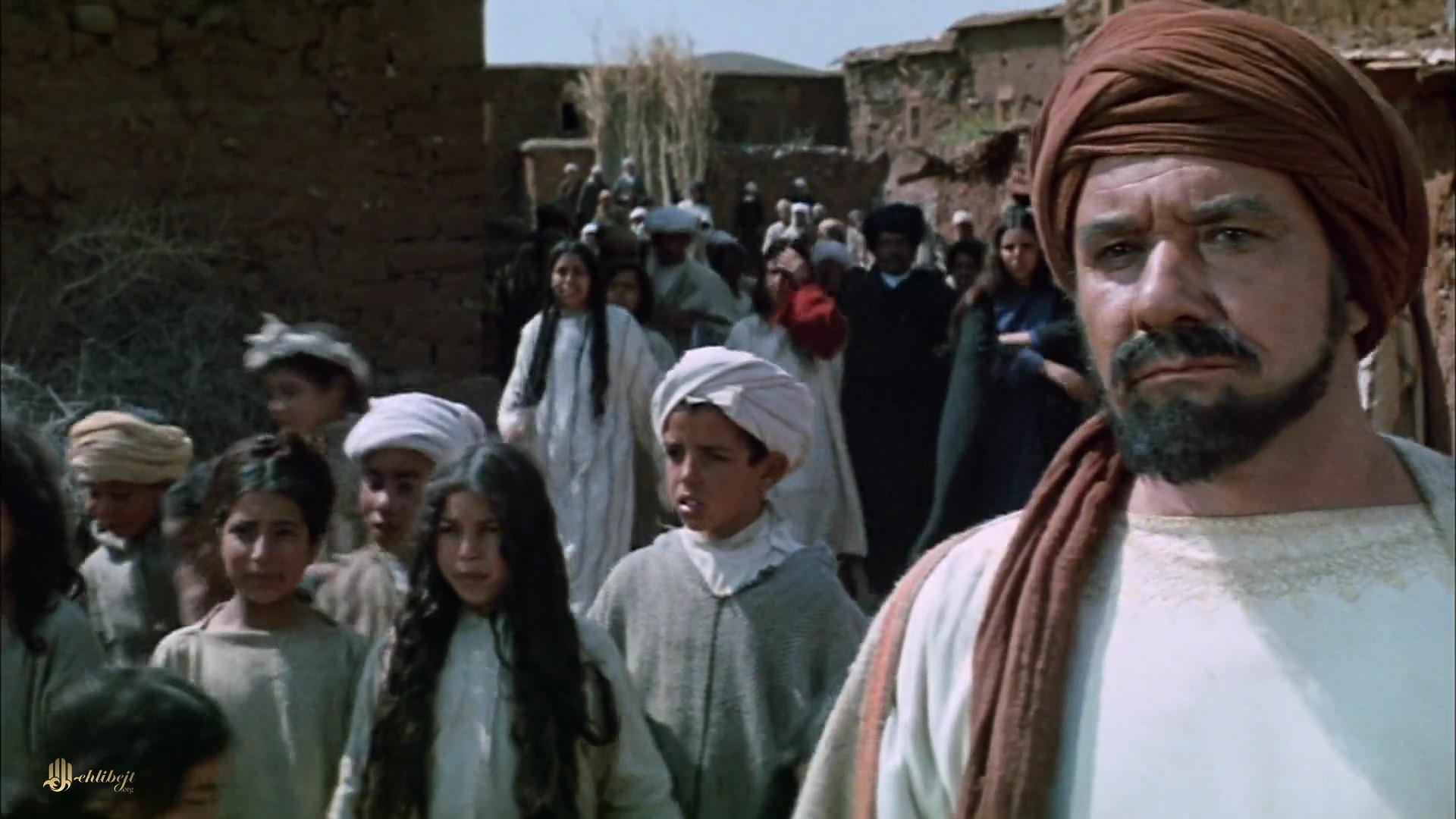 Stanovnici Taifa odbijaju pokoriti se islamskoj Poslanici