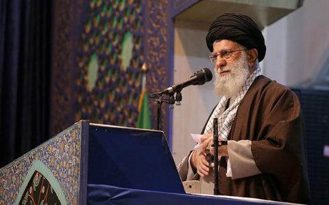 Islamski svijet mora otvoriti novu stranicu