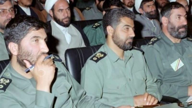 Hadži Kasim kazuje
