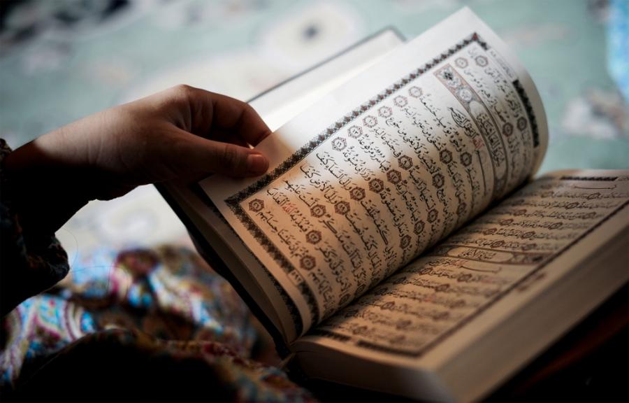 Hadisi o sakupljanju Kur'ana u suprotnosti su i s konsenzusom muslimana