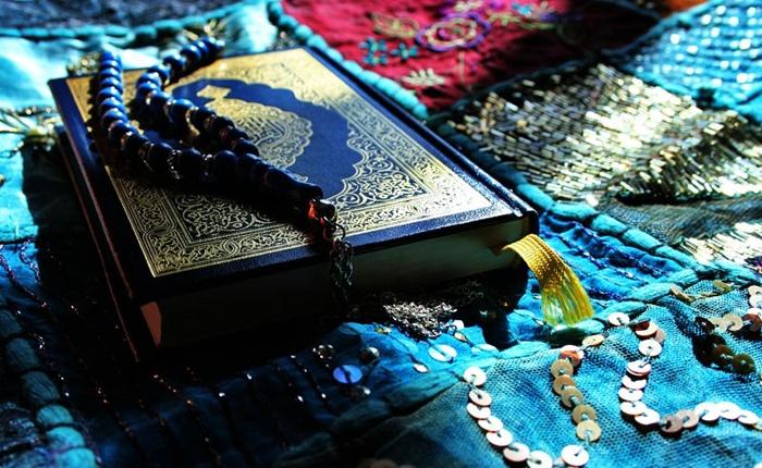 Predaje koje govore o preinačavanju Kur'ana