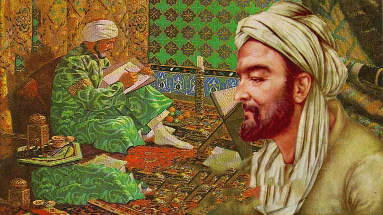 Rasprava Ibn Ebu-l-Hadida sa Ebu Džaferom Basrijem u vezi Fedeka