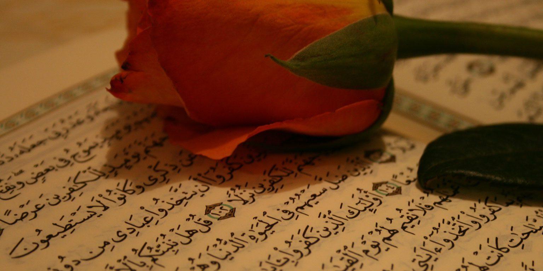 Dopuštanje učenja sura na namazu