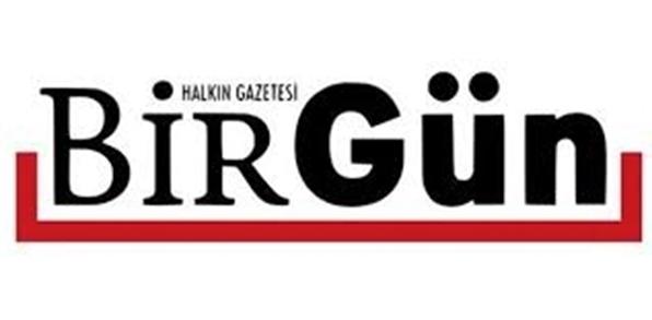 """Turskom listu """"BirGün"""" prijeti zatvaranje nakon napada na Erdogana"""