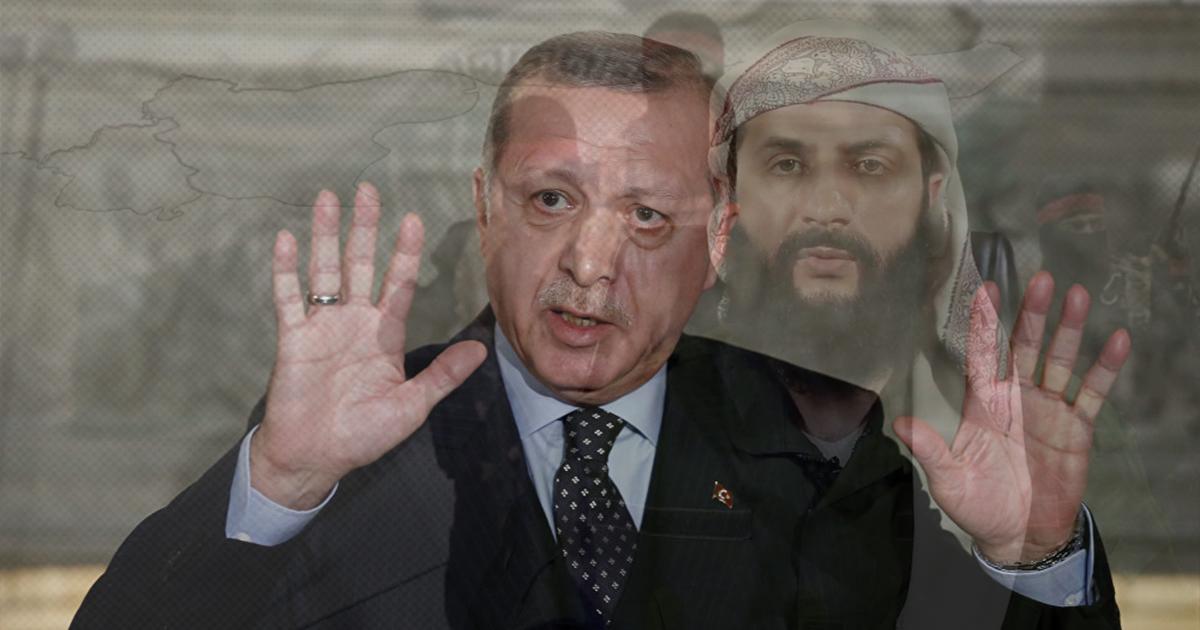 Napad Hizbullaha šokirao neprijatelje