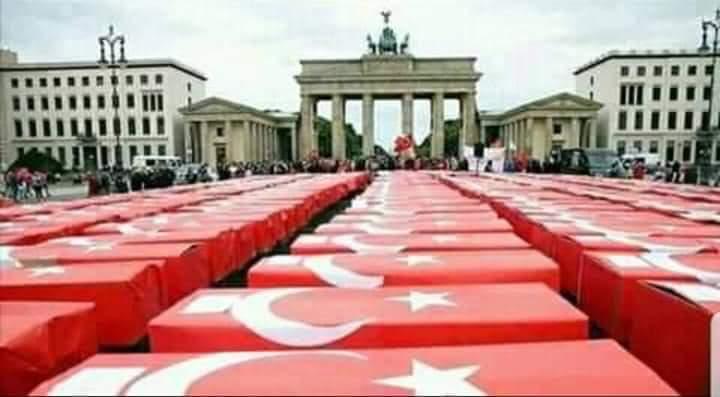 Erdogan ne blefira!