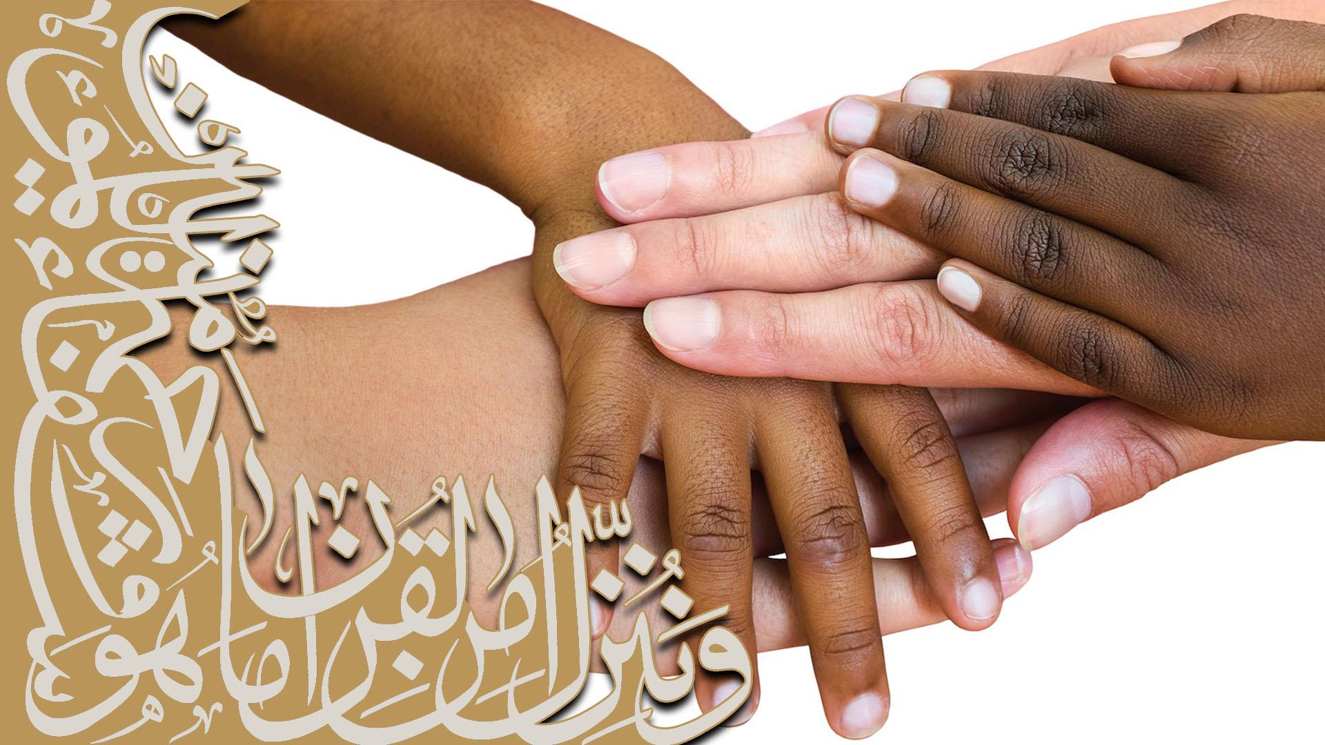 Jedinstvo u raznolikosti